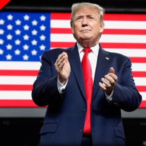 AMERICA FIRST: Trump Officials Just Launched New Program that EVERY Conservative will Cheer!