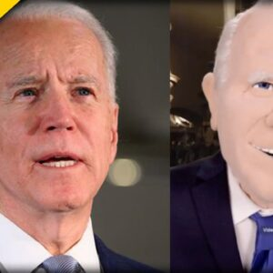 Who are Biden's Puppet Masters? Top Republicans are Digging In to EXPOSE Them!
