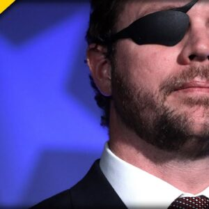 Dan Crenshaw Delivers Personal Life Update that Have Us ALL Praying for Him