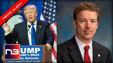 Donald Trump Makes OFFICIAL 2022 Endorsement and Kentucky Republicans Should be Excited