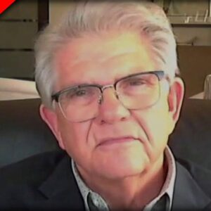 Every American MUST SEE The WARNING This Cuban Refugee Has About Biden's DESTRUCTIVE Agenda