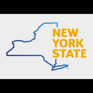 NYS Passes $212B Budget With $1.1B More For Illegals Than Businesses, Cuomo Aid Gives More Details