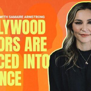 The Problem With Hollywood's Intolerance