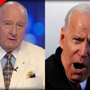 Watch This News Host SHRED Biden in SAVAGE Segment
