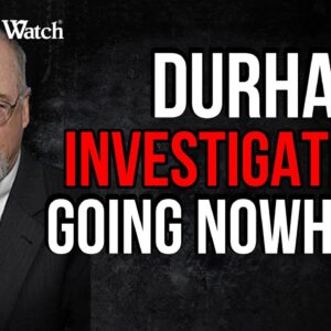 Where is Durham?