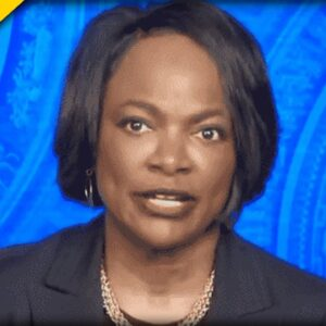 WHOA! Dem Lawmaker BREAKS with Party - DEFENDS Columbus Police Officer