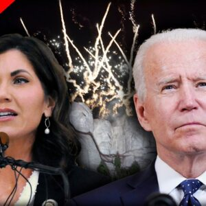 YES! Biden Just Got Sued by one of your FAVORITE Governors - Everyone Rejoice!