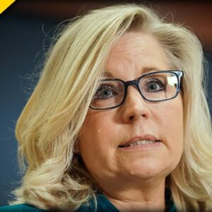 BUH-BYE! LOOK Who the GOP is Eyeing to Replace RINO Liz Cheney