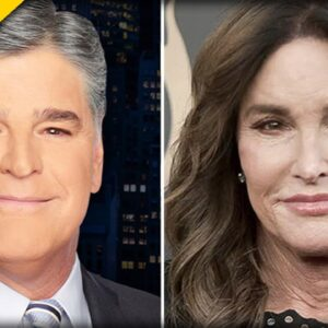 Caitlyn Jenner's Views may SURPRISE You After Sitting Down with Hannity
