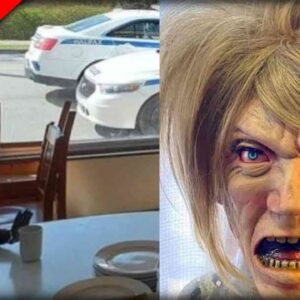 FOOLED! Karen Calls Cops On Lockdown Violation, STUNNED At What They Find When Arrive