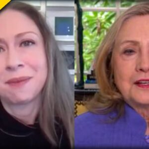 Chelsea Echoes Hillary, DEMANDS Social Media Platforms Act RIGHT Now