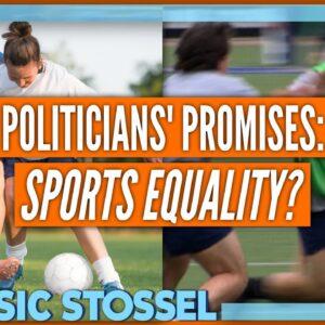 Classic Stossel: Title IX