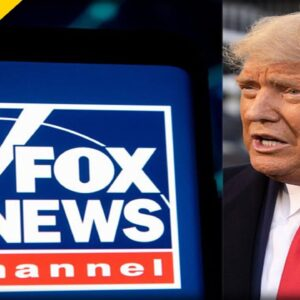 BUH-BYE! FOX Host Splits UNEXPECTEDLY, one less Trump-Hater to worry about