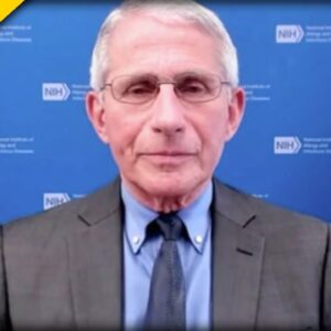 """How Close are we to Returning to """"Normal'? Dr. Fauci Weighs in"""