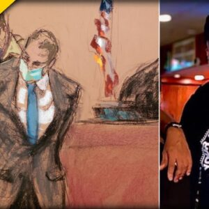 """REPORT: BLM Infiltrated Chauvin Jury, Lied to Judge - """"Impartial"""" Juror EXPOSES Himself"""