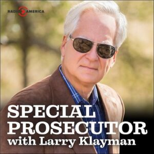 """Who is Larry Klayman? Atlas Shrugged! Order """"It Takes a Revolution"""" at AMAZON.COM"""