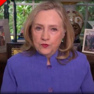 Hillary Gets ROASTED by the Internet After EMBARRASSING Appearance on CNN