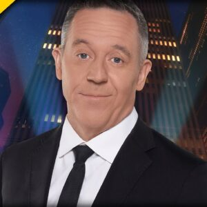 Late Night BEWARE! There's a New Show DOMINATING The Ratings