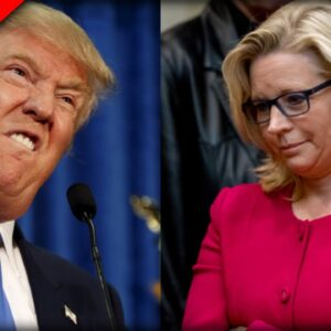 Liz Cheney is OUT! Republicans Just EXILED Her from Leadership!