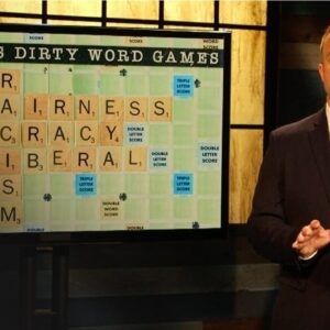 Manipulating Your Mind: The Left's War on Words | Ep 240 | Wilkow