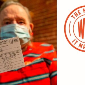 Papers, Please! Vaccine Passports Coming to a State Near YOU!   The News & Why It Matters   Ep 784
