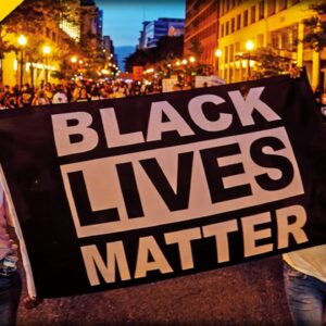 NEW Poll Shows what Black America REALLY Think of Police Departments