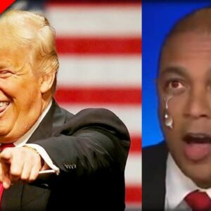Don Lemon's Publicity Stunt BACKFIRES Horribly and the Truth is In the Numbers