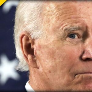 """BOOM: GOP Outsmarts Biden by Finding a Clever Way to """"Cancel"""" His Executive Orders"""