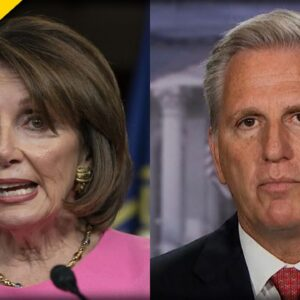 Pelosi's Newest Suggestion for Lawmakers is Unbelievable