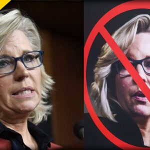 This NEW Poll will make Liz Cheney Think Twice about Running for POTUS