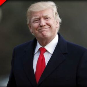Trump Releases Memorial Day Statement EVERYONE Needs to Read Right Now