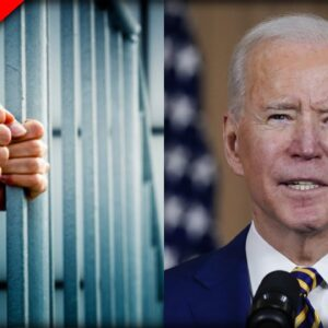 UH OH! Biden May Have Just ADMITTED A VIOLATION - Impeach Him NOW!