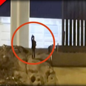 HEARTBREAKING Video of Young Boy at the Border will Have Biden in HIDING