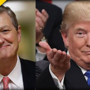 EVERYONE Needs to see this! John Kennedy's Reelection Video