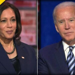 Kamala Hit with ANOTHER Job for Biden.. Will she Deliver?