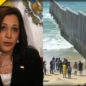 You Won't Believe What Kamala Harris Wants US Businesses to Do for Central America