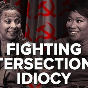 """Mark Levin: Exposing MSNBC's """"Intersectional"""" Idiocy"""