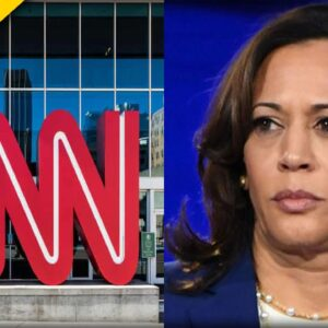 """You Know it's Bad When Even CNN Called Kamala Harris' Trip to Latin America a """"Wreck"""""""