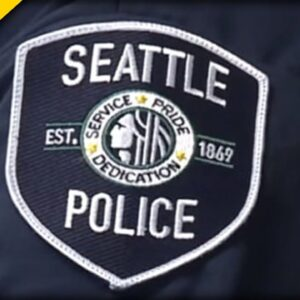 UNREAL. City Officials in Seattle make it CRYSTAL CLEAR what they Think of Their OWN Police