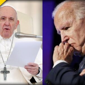 The Catholic League Releases SCATHING report Detailing 32 ways Biden Violated Core Church Teachings