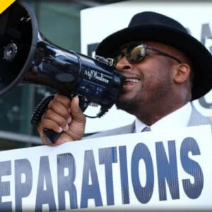 Wait. What? California Launches Slavery Task Force
