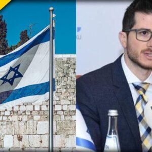 WATCH: Israel Ambassador Sends CRYSTAL Clear Message to Hamas