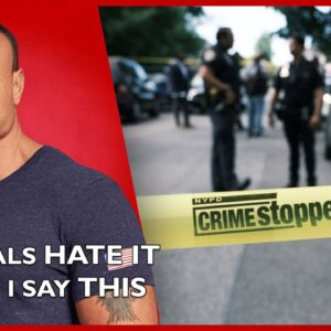 Ep. 1557 Liberals Hate It When I Say This - The Dan Bongino Show®
