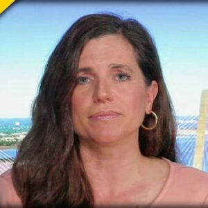GOP Rep. Nancy Mace Reveals What Shes Packing After Death Threats