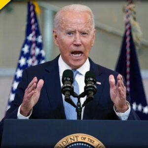 In Lie Filled Speech, Biden Again Makes False Claims of Jim Crow 2.0