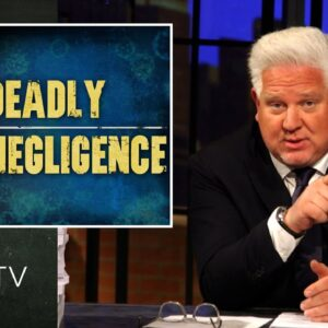 Exposing the REAL Origins & Cover-up of the COVID-19 Pandemic | Glenn TV | Ep 121