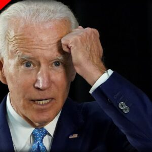 Joe Biden's Recent Remarks on Afghanistan are Just Painful to Watch