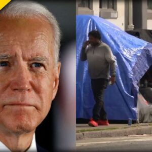 LOOK Where Biden WASTED Covid Funds - When You Learn You Will BE FURIOUS