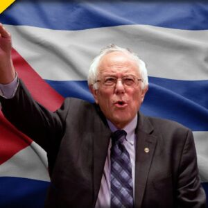 As Cubans Protest against Communism, Look Which Dem Lawmaker is Suspiciously SILENT