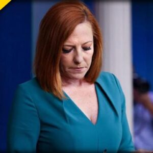 Psaki's Message for Small Business Owners is Downright Disrespectful